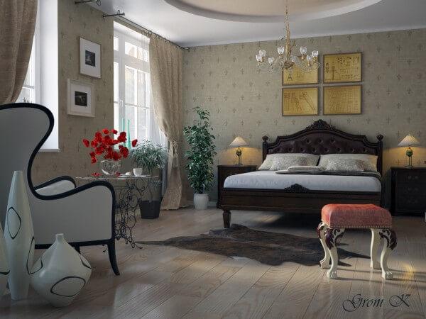 Стоимость теплых полов в Минске, цены на монтаж и ремонт
