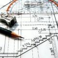 Проектныеработы в Минске под ключ