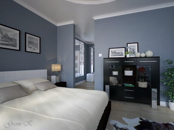Комплексный ремонт квартиры в Витебске, стоимость отделrи квартиры.