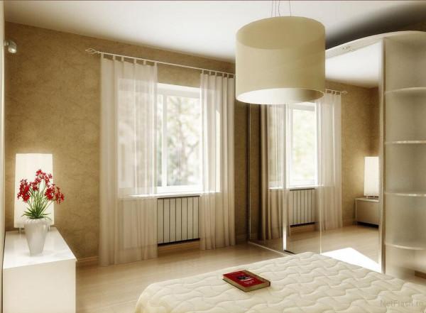 Стоимость дизайна интерьера дома в Минске