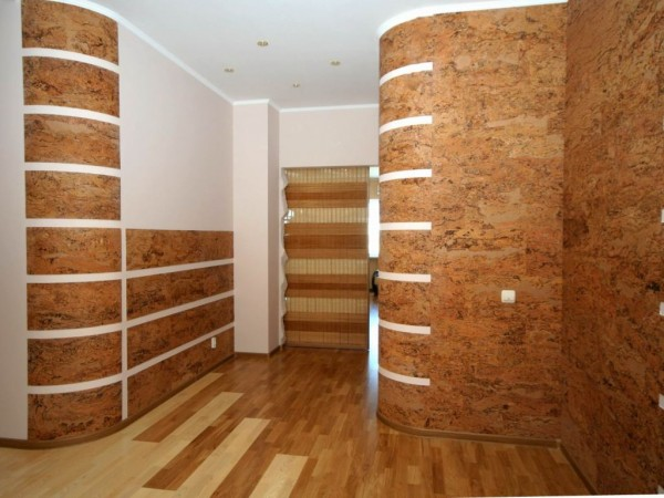 Ремонт стен в Минске под ключ, стоимость компаний