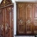 Установка двери, цена под ключ в Минске