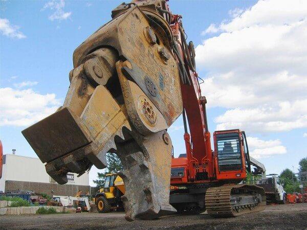 Демонтажные работы под ключ, цена в Минске