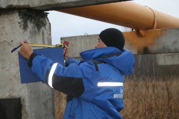 Технический надзор в Минске и его значение в строительстве цена
