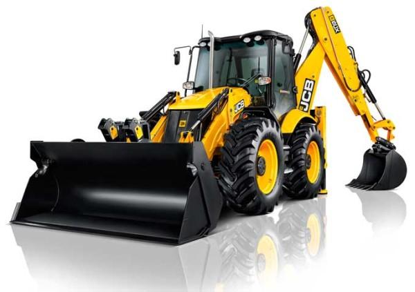 Заказ трактора от 3 часов от 1 800 000