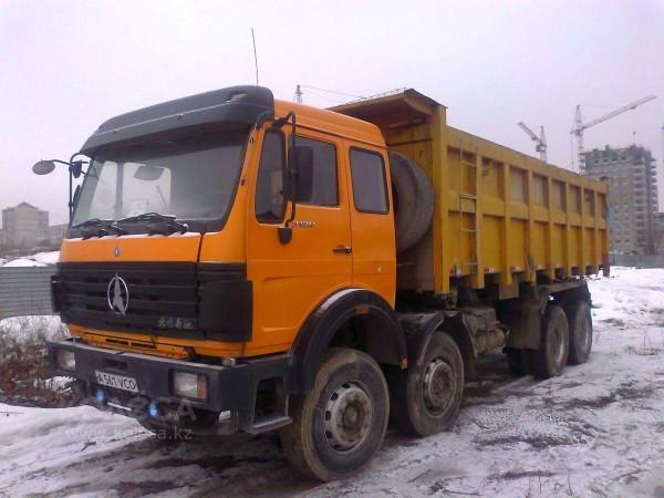 Заказать перевезти груз по городу в Минске