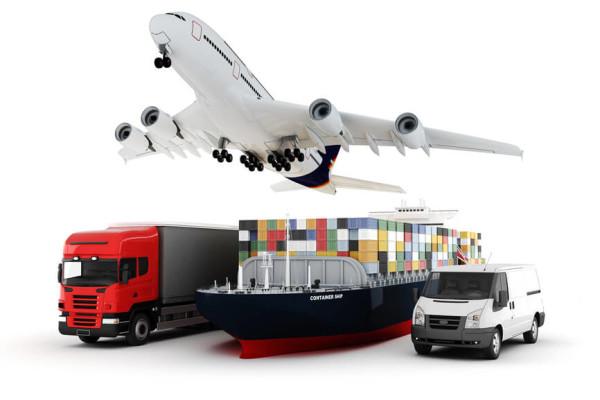 Международные перевозки в Минске