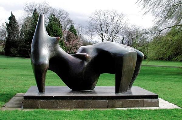 Купить скульптуру в Минске с доставкой