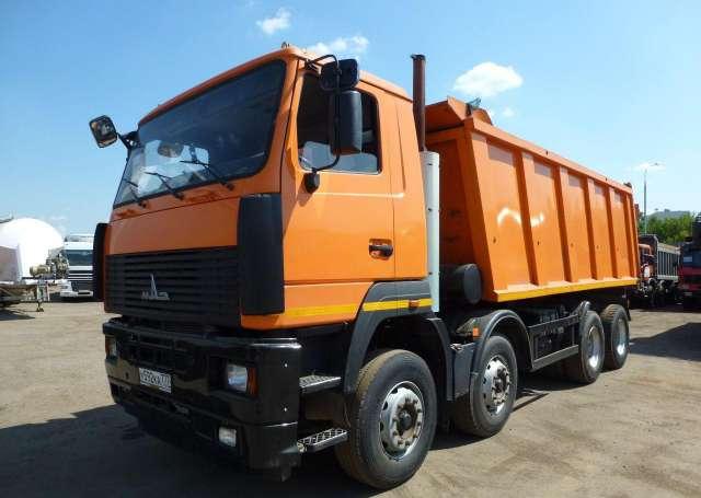 Стоимость вывоза мусора в Минске