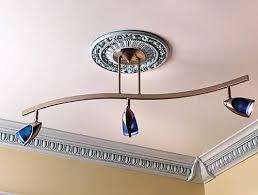 Стоимость установки плинтуса потолочного карниз-лепнина