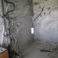 Стоимость демонтажа сантехнической кабины, цена проведения работ