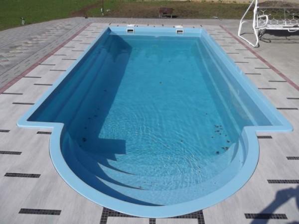 Гидроизоляция для бассейна минск как выравнивать наливной пол видео