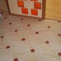 Укладка плитки по диагонали цена