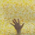 Укладка штучной мозаики с рисунком стоимость в Минске