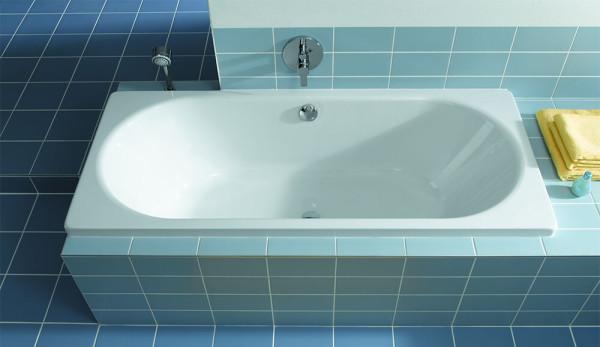 Заказать установку ванны, цена в Минске