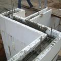 Дома из монолита в несъемной опалубке построить в Беларуси