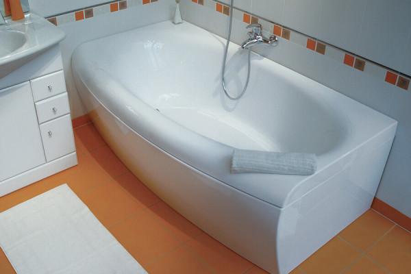 Поставить ванну в Минске цена мастера