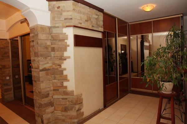 Вип ремонт квартиры в Минске