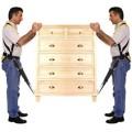 Перенос мебели цена