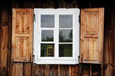 Стоимость покрасить окно
