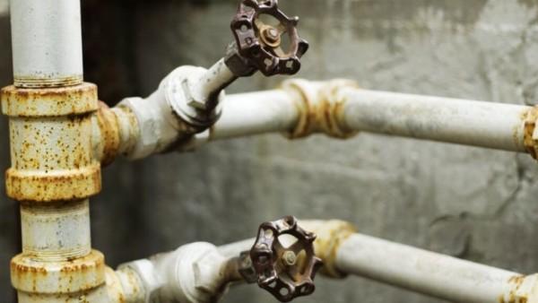 Поменять трубы водоснабжения, цена в Минске