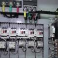Монтаж электрощита цена в Беларуси