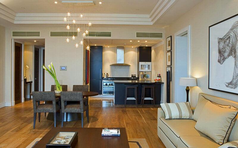 С чего начать ремонт в квартире своими руками: этапы