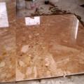 Укладка мрамора стоимость монтажа