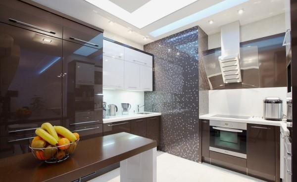 Стоимость на ремонт кухонь в Минске
