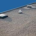 Плоские крыши цена