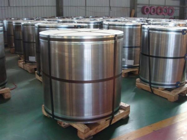 Листовая оцинкованная сталь цена материала в Минске