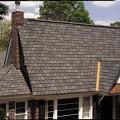 Полувальмовая крыша цена строительства