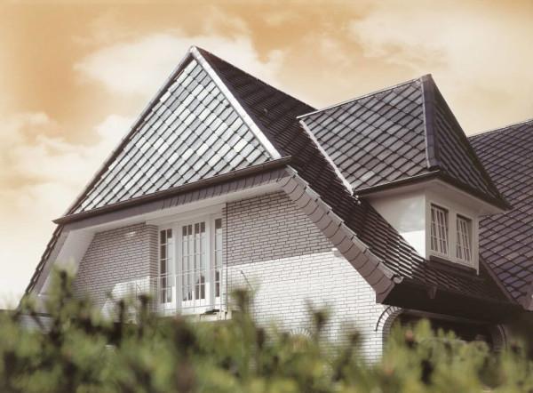 Построить полувальмовою крышу, цена Минске