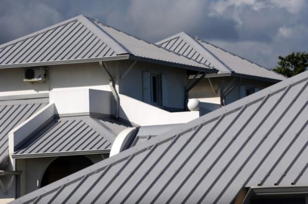 Шатровая крыша ремонт и строительство в Минске