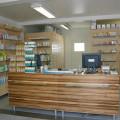 Быстровозводимые аптеки цена строительства
