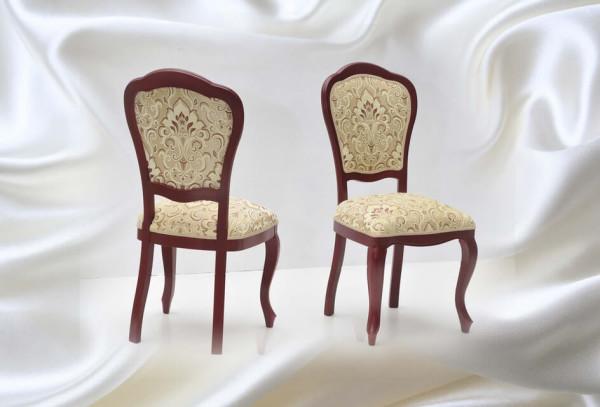 Изготовление стульев цена работ
