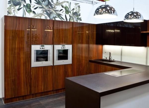 Изготовление мебели, цена в Минске