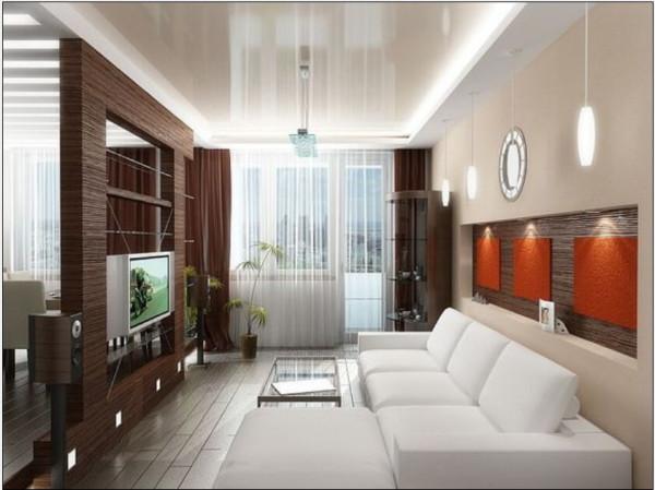 Цена капитального ремонта квартиры в Минске
