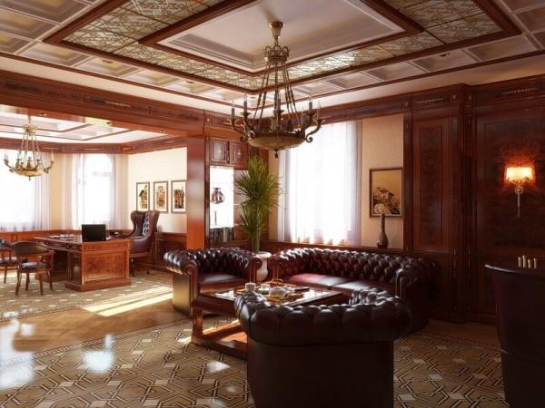 Дизайн интерьера квартиры, заказать в Минске