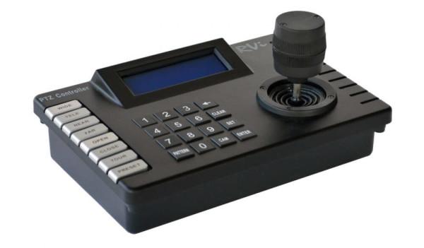 Цена установки пультов управления видеокамерами в Минске