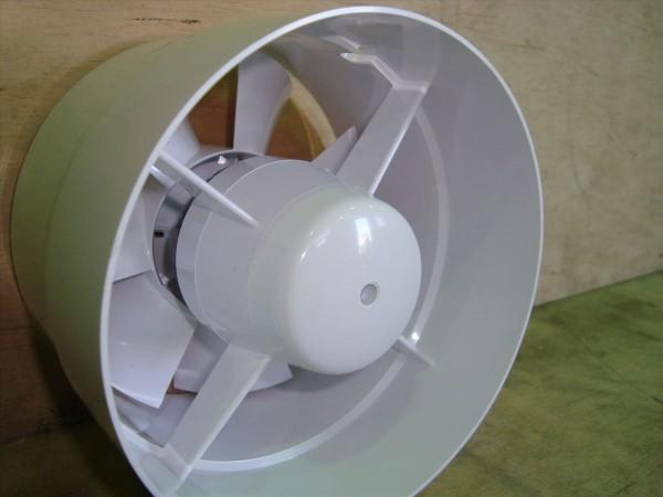 Заказать канальное оборудование для круглых каналов в Минске