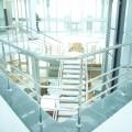 Банки из металлоконструкций цена строительства