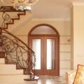 Ремонт домов, цена под ключ в Минске