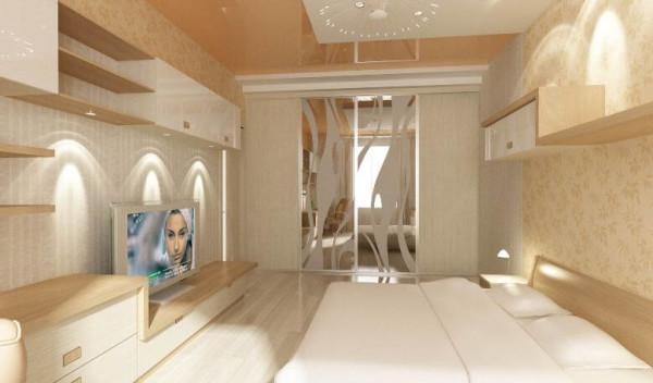 Капитальный ремонт квартиры Вип класса, цена работ