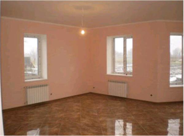 Косметический ремонт зала в Минске