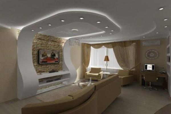 Стоимость дизайн-проекта квартир в Минске