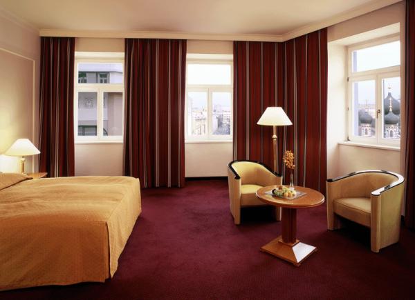 Заказать отделку гостиницы, цена в Минске