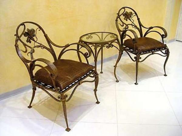 Изготовление стульев в Минске