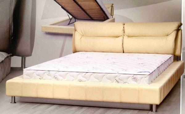 Изготовление кроватей в Минске