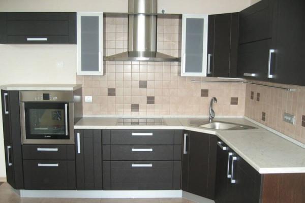 Стоимость изготовления индивидуальной мебели в Минске